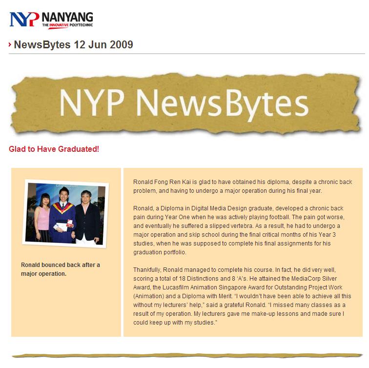 NYP NewsBytes