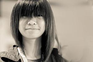 Jasmine Seo