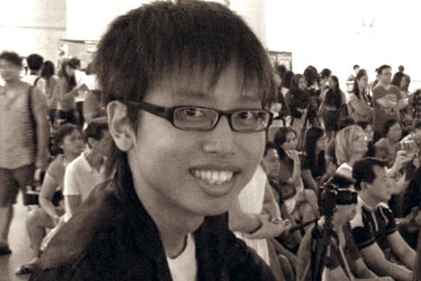 Nelson Tan (nelsontyc)
