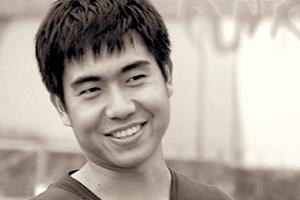 Lee Yong Yi