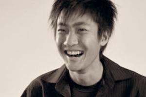 Tan Zi Chao