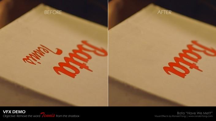 Bata Logo Removal Demo Thumbnail