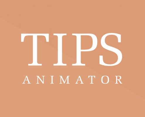 How much to charge for animation: A Freelance Animator's Guide