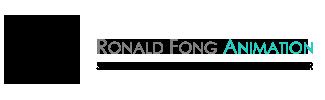 Ronald Fong