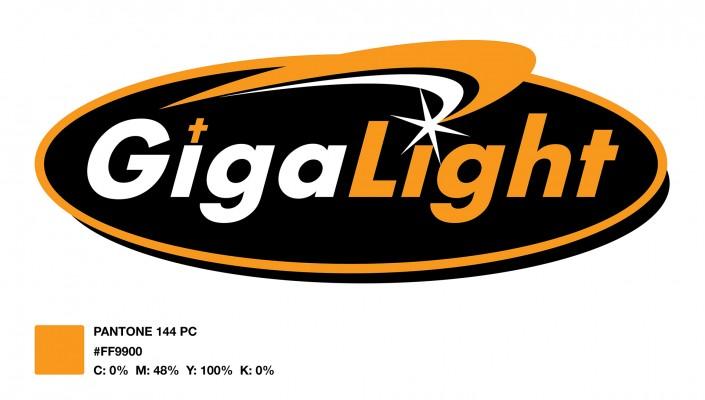 Gigalight Logo
