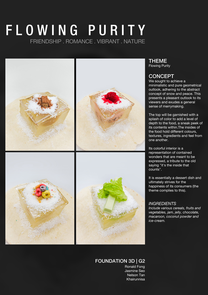 - ronald-fong-food-design-flowing-purity