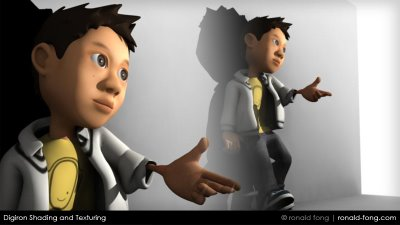 - ronald-fong-singapore-3d-animator-compositor-nyp-best-digiron_wip020-783792